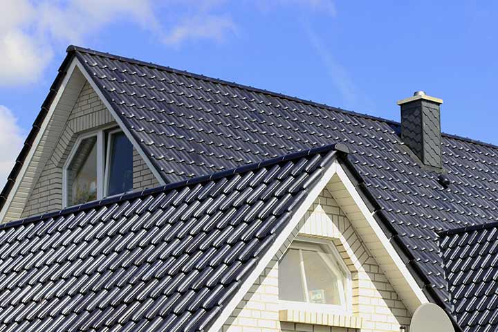 Roof Technology & Solutions uit Aalst